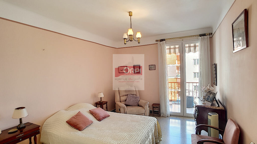 Appartement à vendre 3 82.93m2 à Ajaccio vignette-6