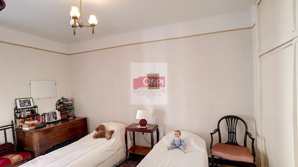 Appartement à vendre 3 82.93m2 à Ajaccio vignette-7