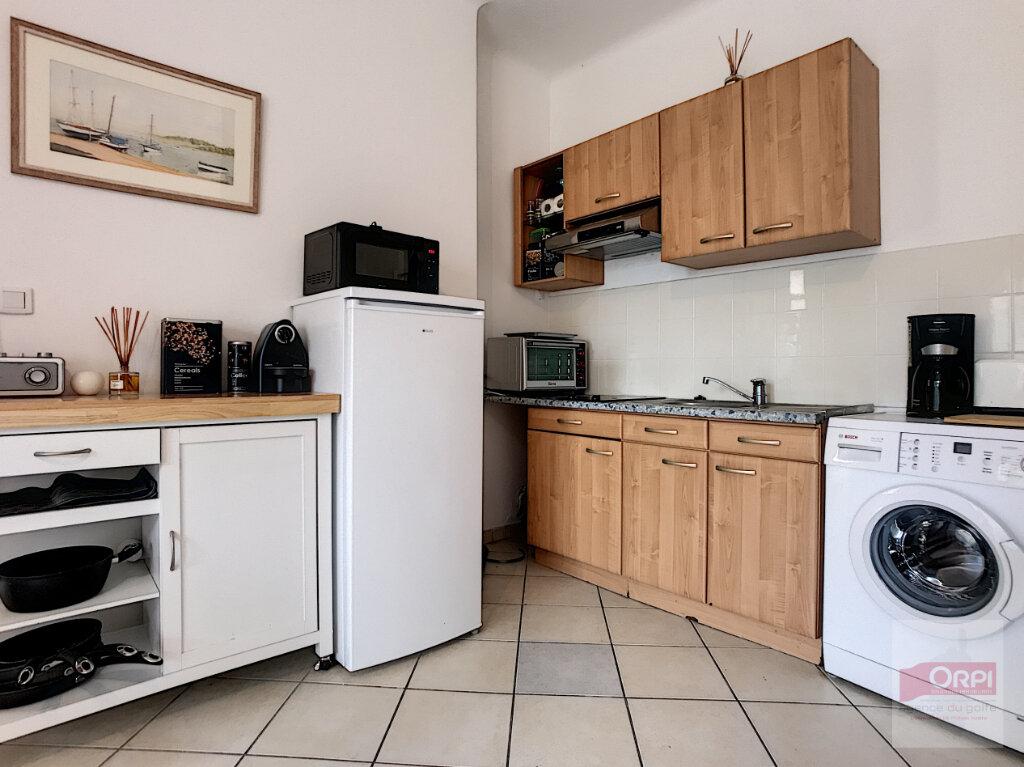 Appartement à vendre 2 38m2 à Ajaccio vignette-6