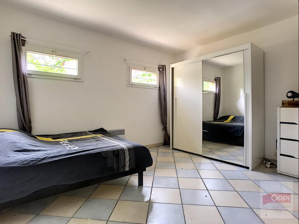 Appartement à vendre 2 38m2 à Ajaccio vignette-7