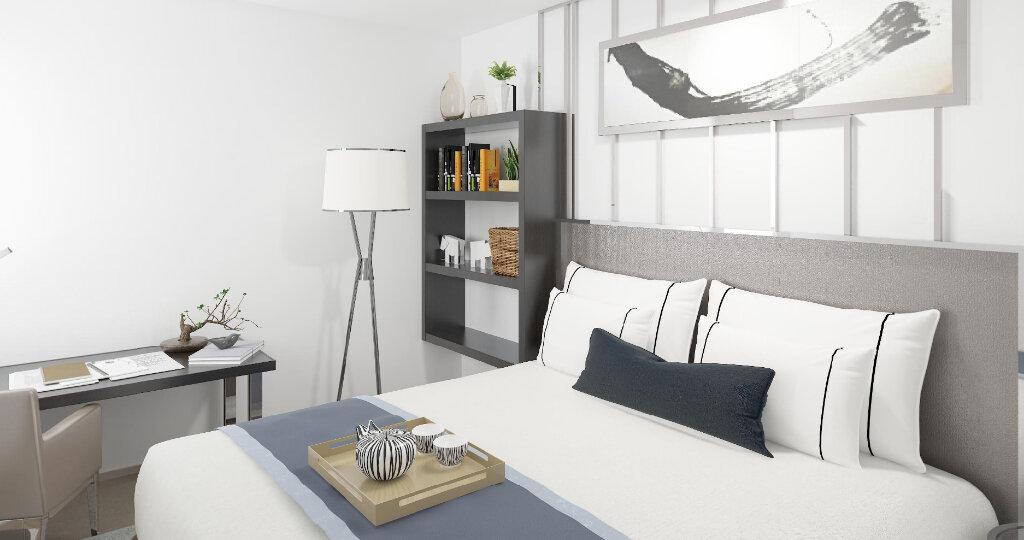 Appartement à vendre 4 78.05m2 à Ajaccio vignette-5