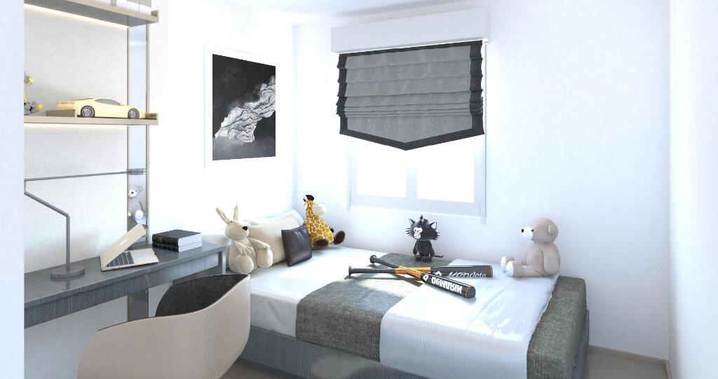 Appartement à vendre 4 78.05m2 à Ajaccio vignette-6
