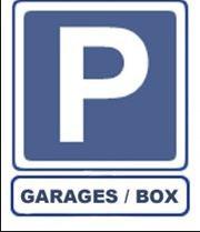 Stationnement à vendre 0 24.39m2 à Ajaccio vignette-1