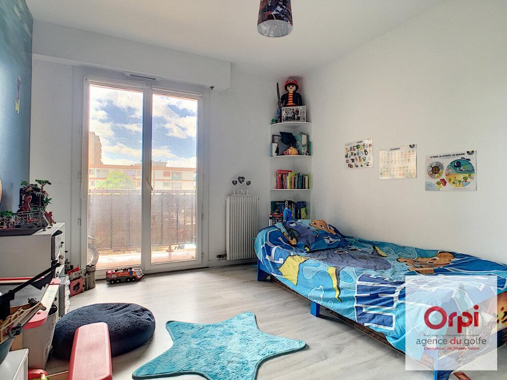 Appartement à vendre 4 92m2 à Ajaccio vignette-4