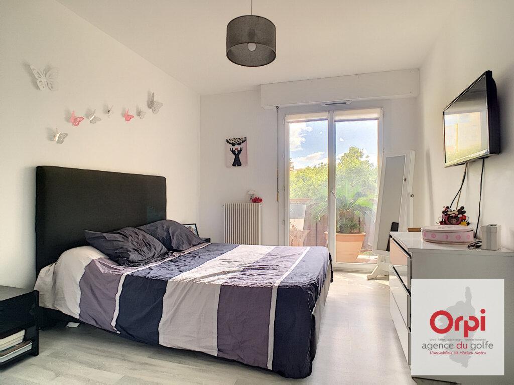 Appartement à vendre 4 92m2 à Ajaccio vignette-5