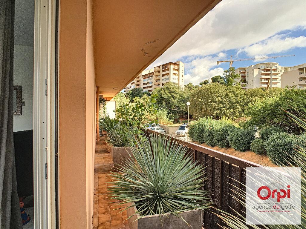 Appartement à vendre 4 92m2 à Ajaccio vignette-6