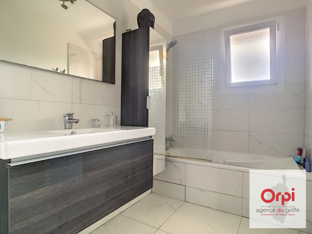 Appartement à vendre 4 92m2 à Ajaccio vignette-7