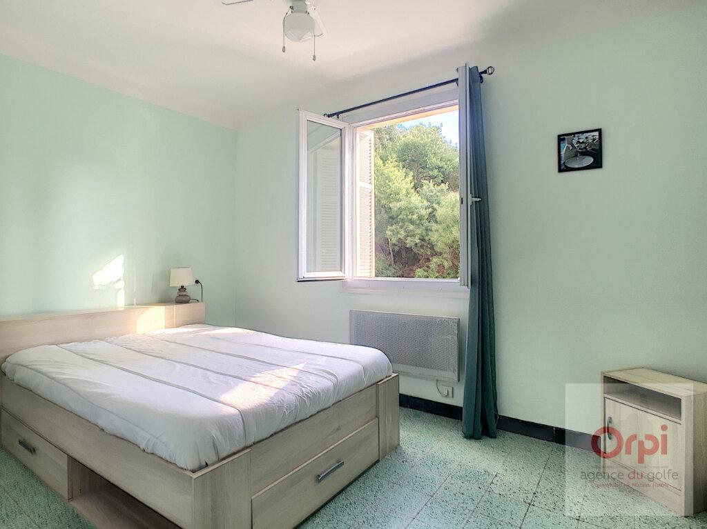 Appartement à louer 2 59.95m2 à Ajaccio vignette-4