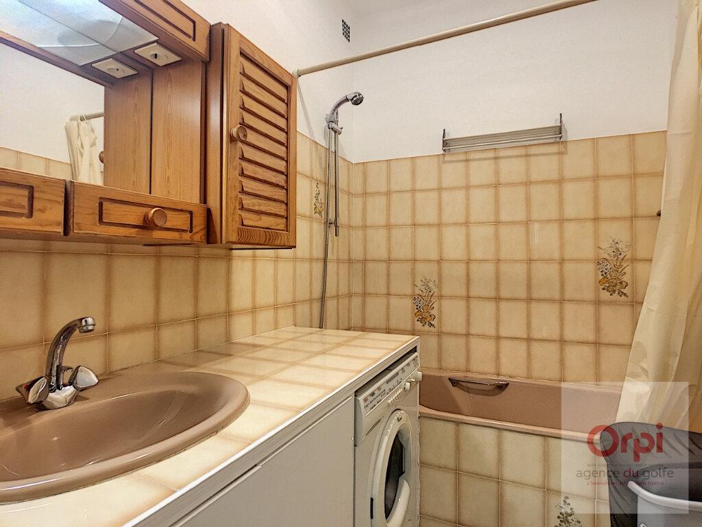 Appartement à louer 2 59.95m2 à Ajaccio vignette-7