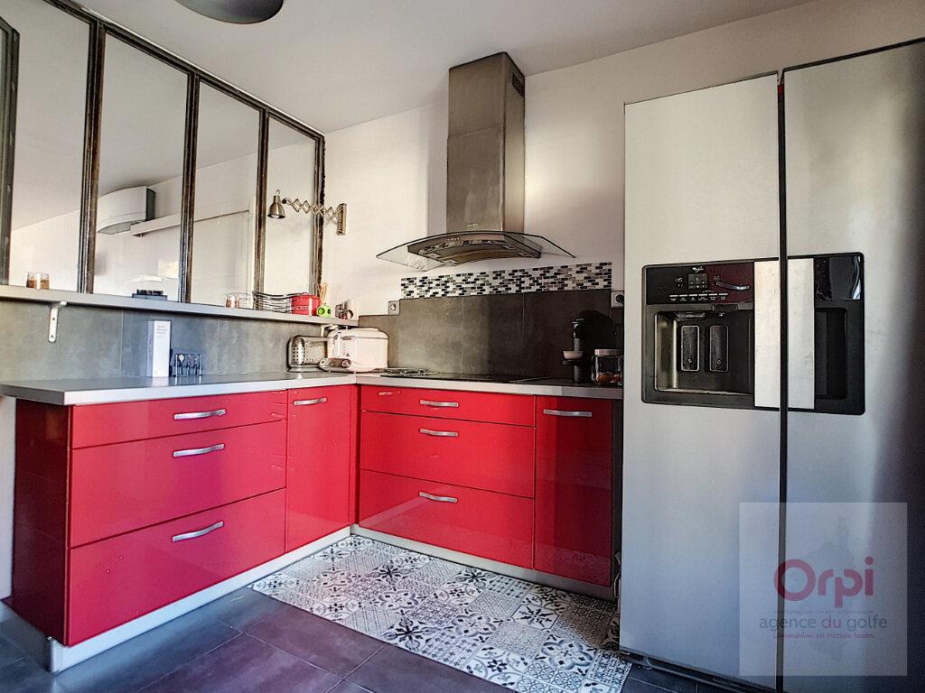 Appartement à vendre 3 75.66m2 à Ajaccio vignette-2