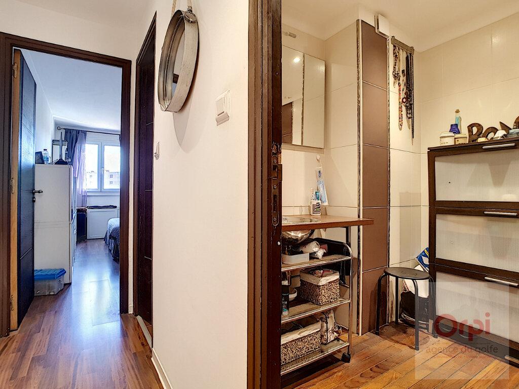 Appartement à vendre 3 75.66m2 à Ajaccio vignette-5