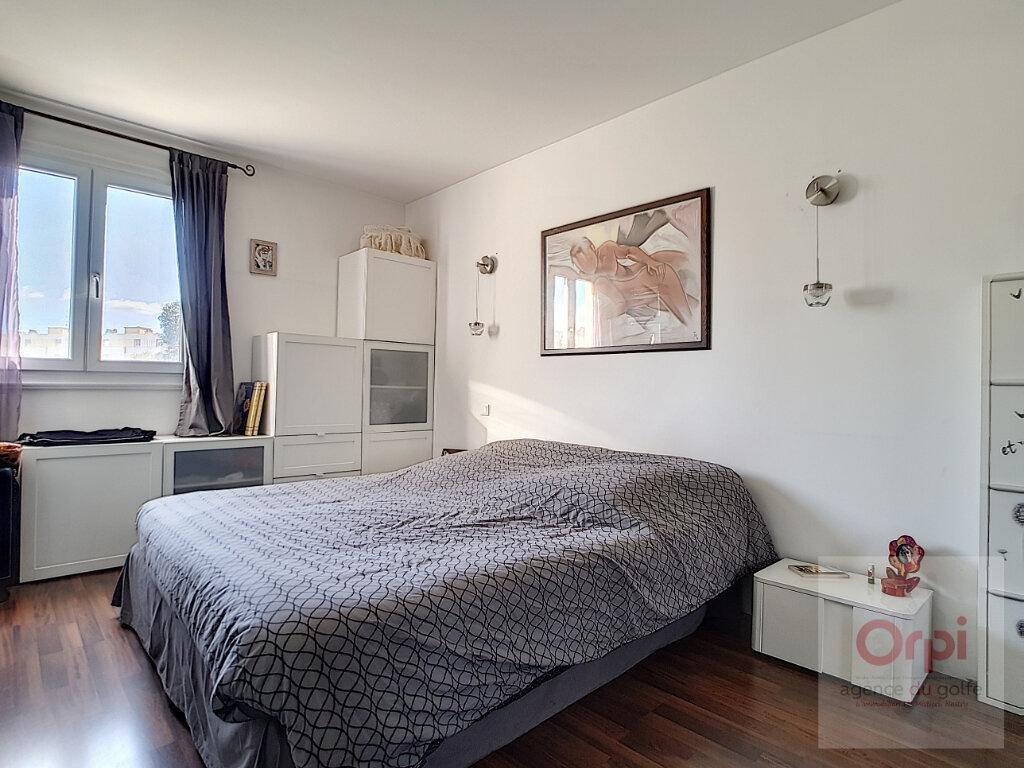 Appartement à vendre 3 75.66m2 à Ajaccio vignette-6