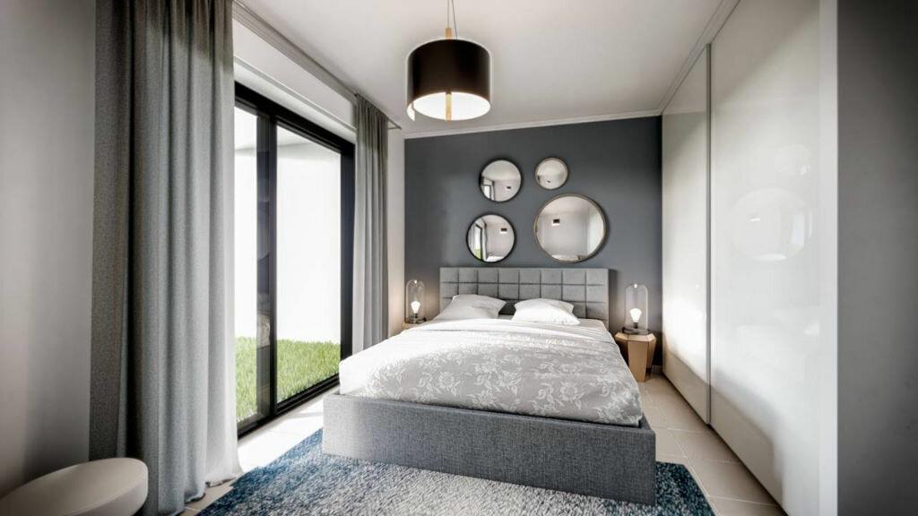 Appartement à vendre 3 70.21m2 à Pietrosella vignette-6