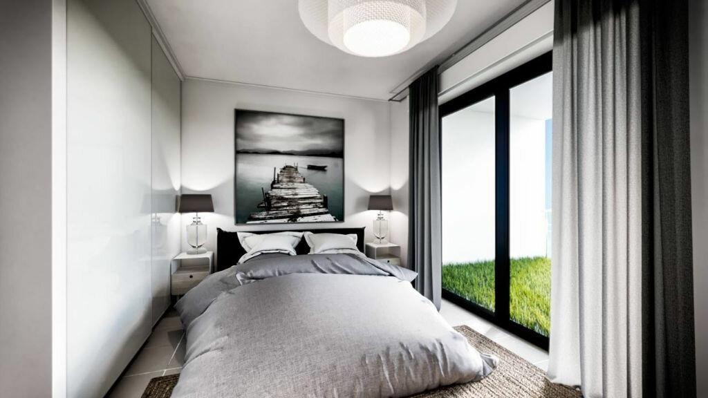 Appartement à vendre 3 58.27m2 à Pietrosella vignette-6