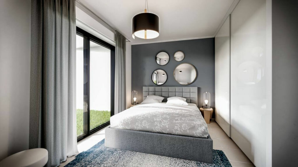 Appartement à vendre 3 58.27m2 à Pietrosella vignette-5