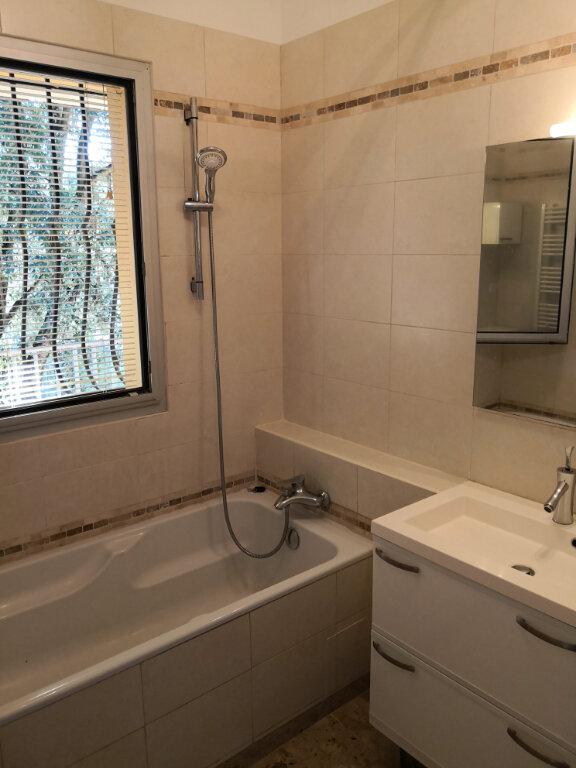 Appartement à louer 3 58.61m2 à Grosseto-Prugna vignette-6
