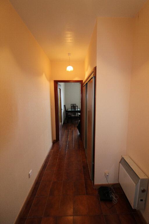 Appartement à louer 1 30.71m2 à Grosseto-Prugna vignette-6