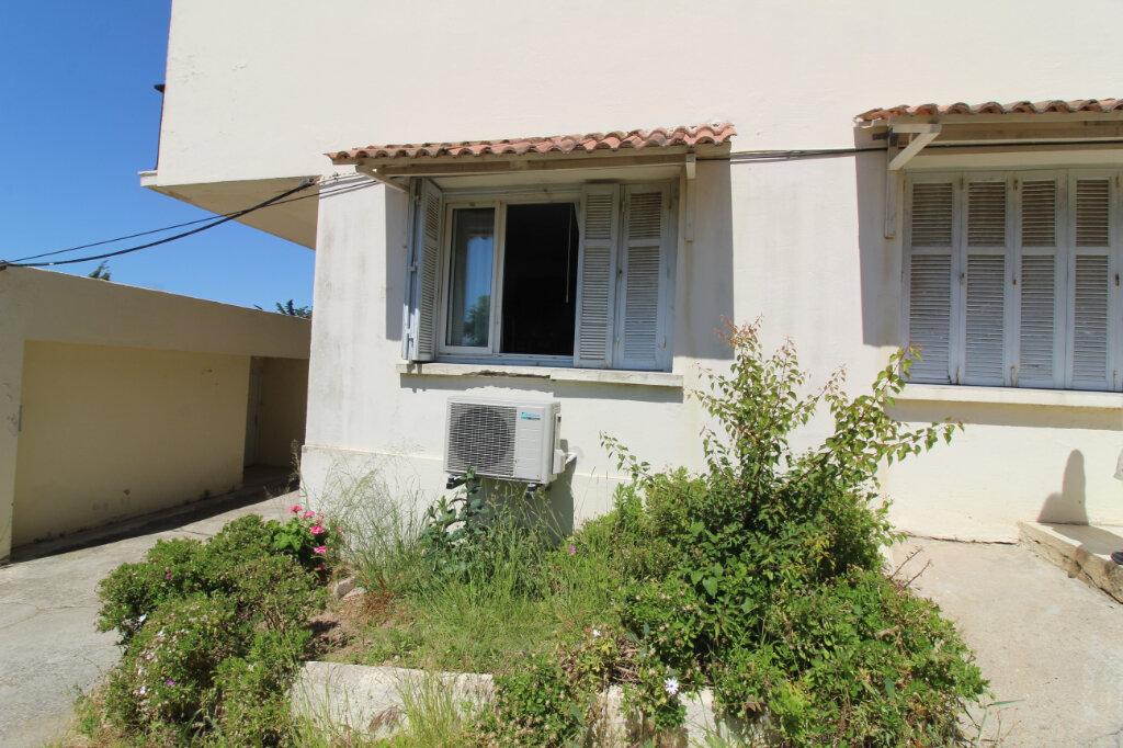 Appartement à vendre 3 38.83m2 à Grosseto-Prugna vignette-1