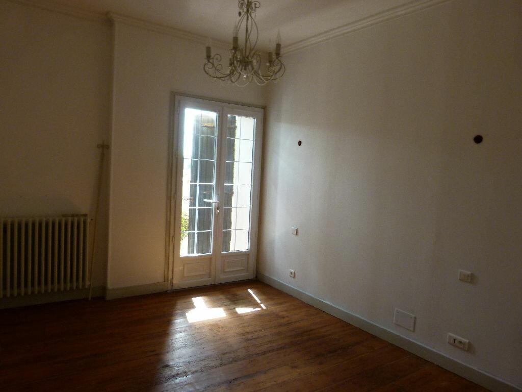 Maison à vendre 9 245m2 à Nancras vignette-7