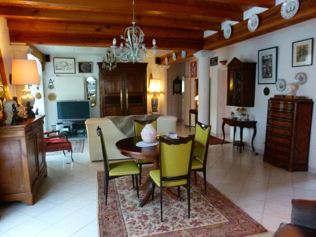 Maison à vendre 6 172m2 à Nieulle-sur-Seudre vignette-5