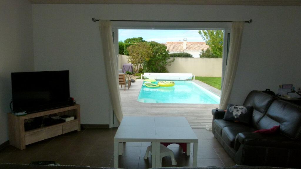 Maison à vendre 6 180m2 à Le Gua vignette-2