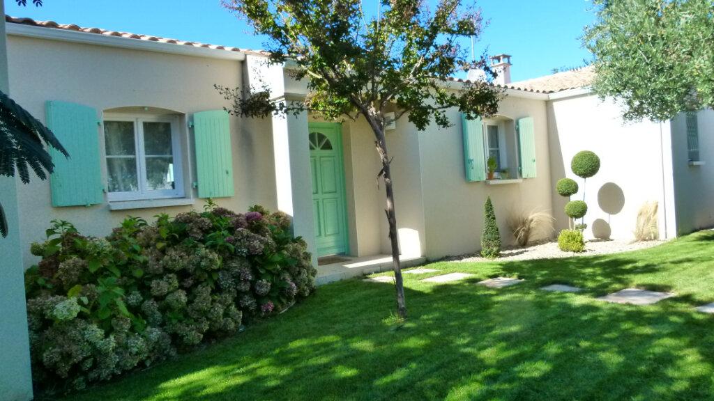 Maison à vendre 6 180m2 à Le Gua vignette-4