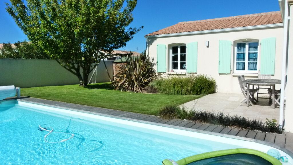 Maison à vendre 6 180m2 à Le Gua vignette-6