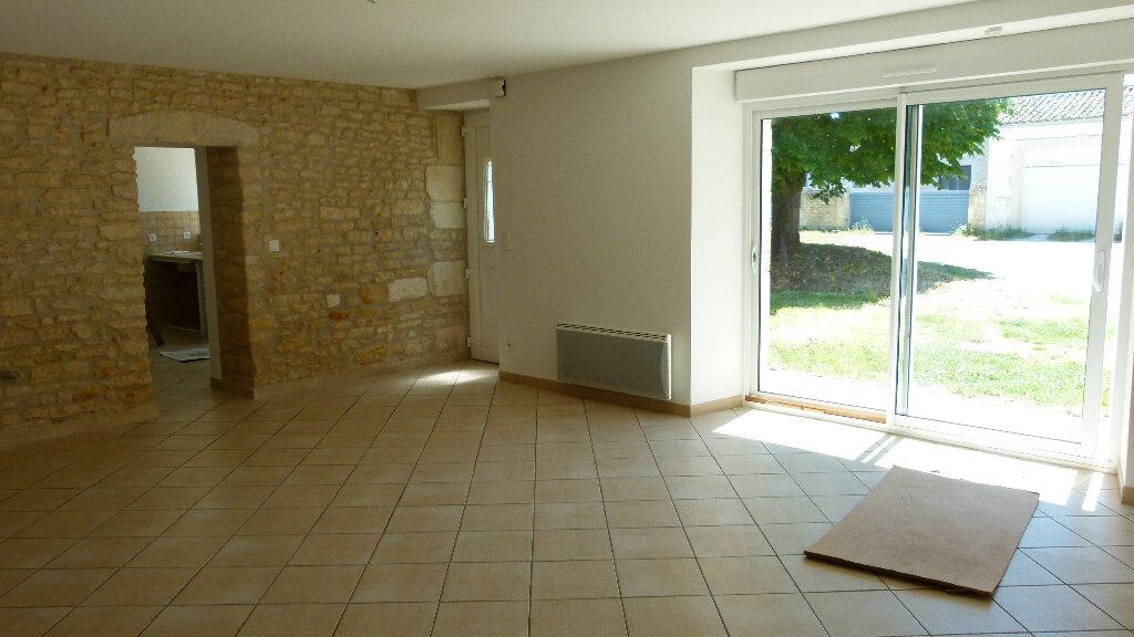 Maison à louer 5 102.47m2 à Le Gua vignette-5