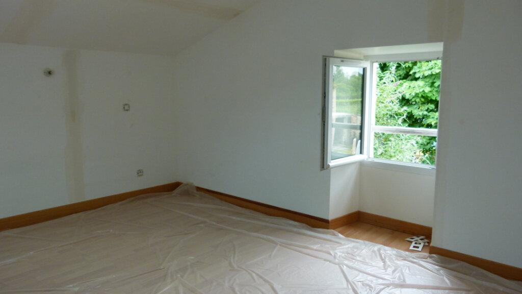 Maison à louer 5 102.47m2 à Le Gua vignette-6