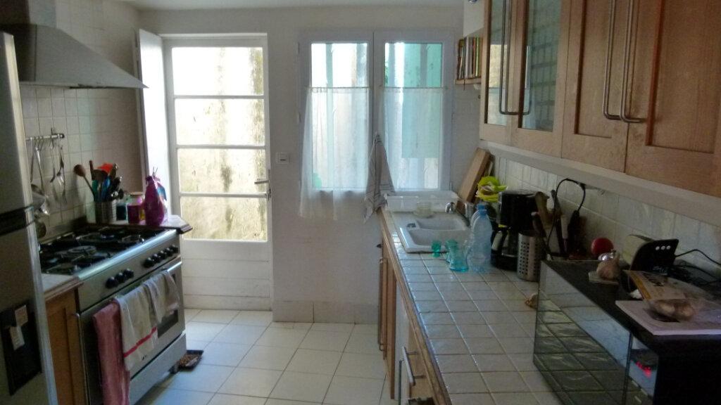 Maison à vendre 8 185.96m2 à Le Gua vignette-3
