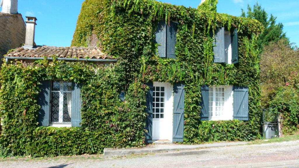 Maison à vendre 8 185.96m2 à Le Gua vignette-7