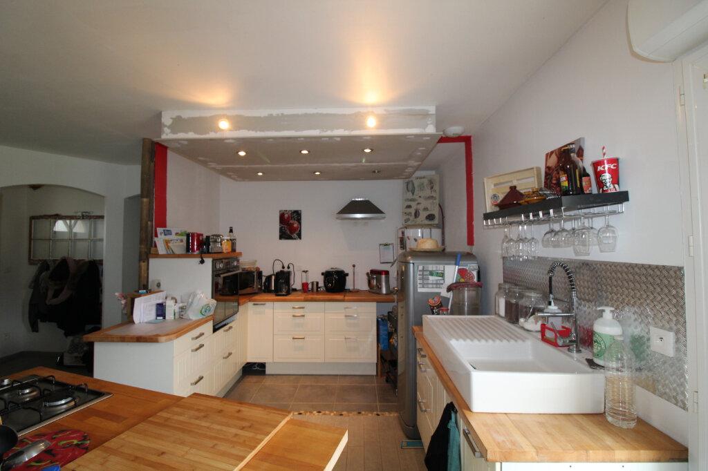 Maison à vendre 4 100.53m2 à Nancras vignette-3
