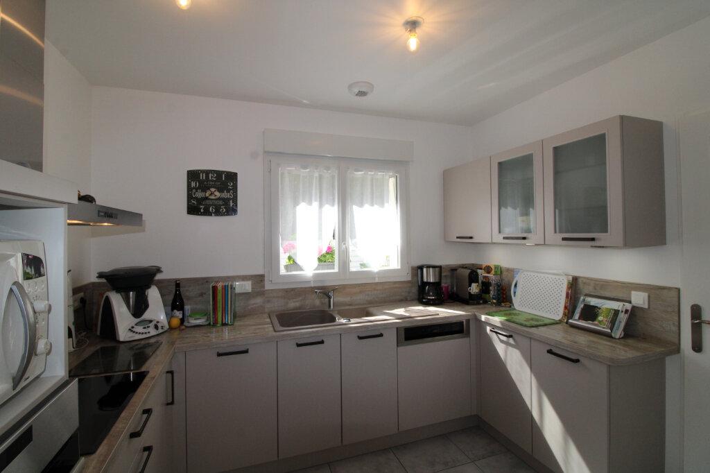 Maison à vendre 4 107.01m2 à Saint-Sulpice-de-Royan vignette-3