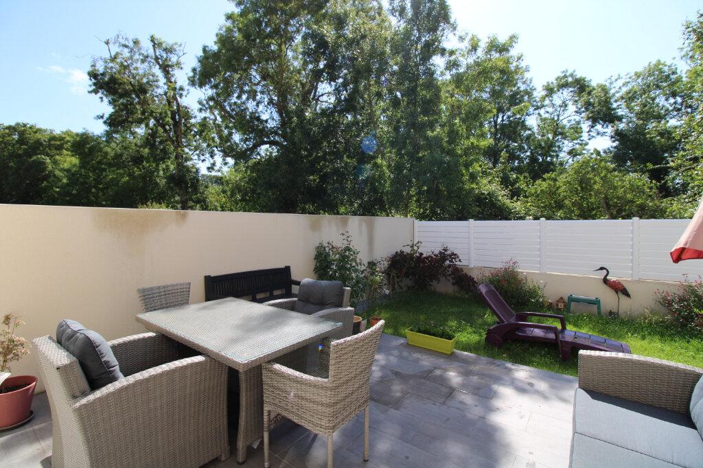 Maison à vendre 4 107.01m2 à Saint-Sulpice-de-Royan vignette-4
