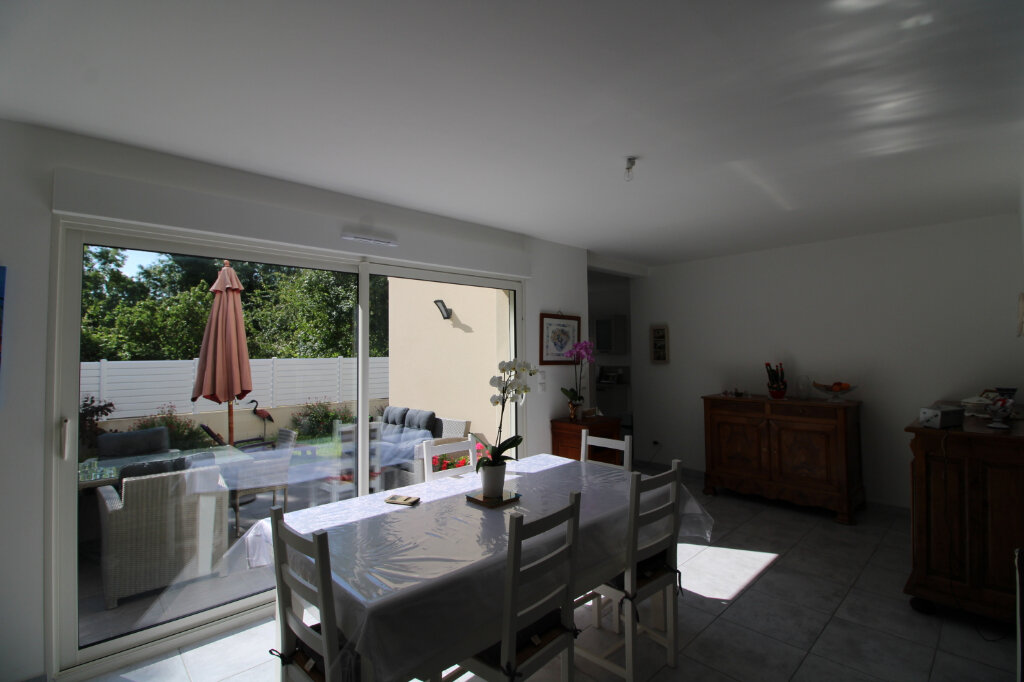 Maison à vendre 4 107.01m2 à Saint-Sulpice-de-Royan vignette-6