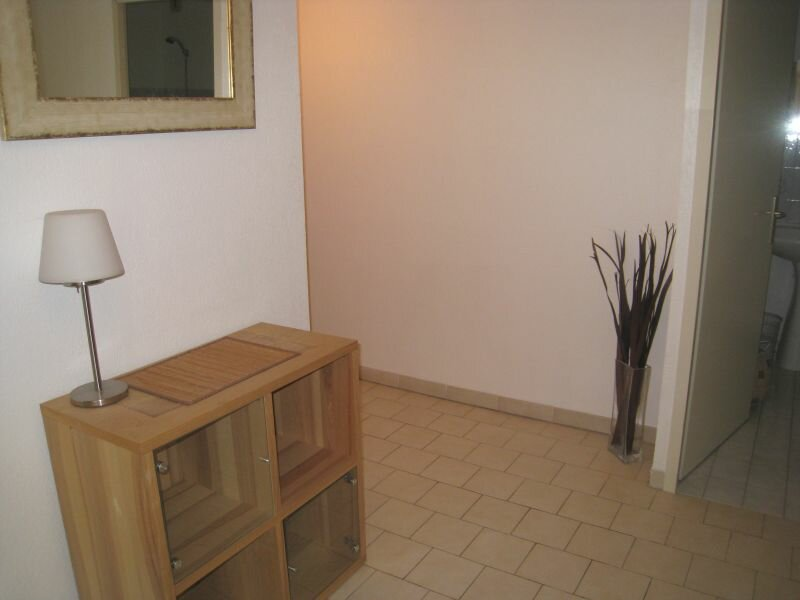 Appartement à louer 1 0m2 à Marseille 10 vignette-5