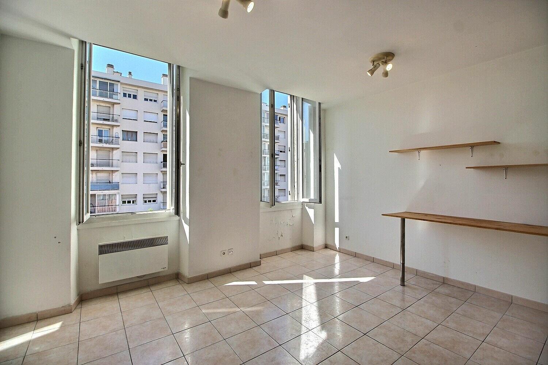 Appartement à louer 2 40m2 à Marseille 5 vignette-3