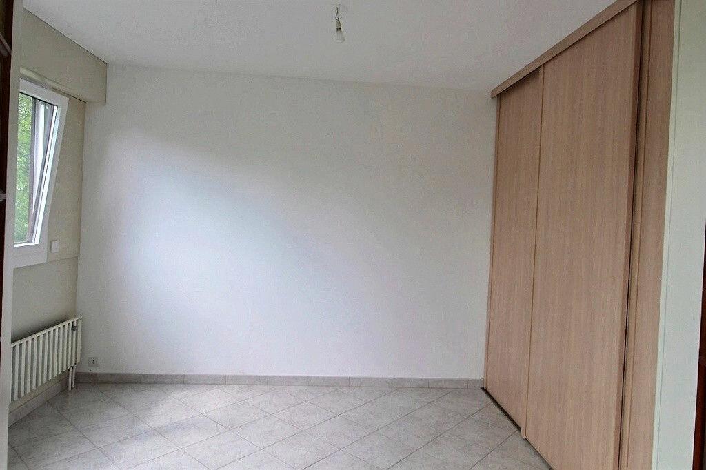 Appartement à louer 2 43m2 à Marseille 11 vignette-5