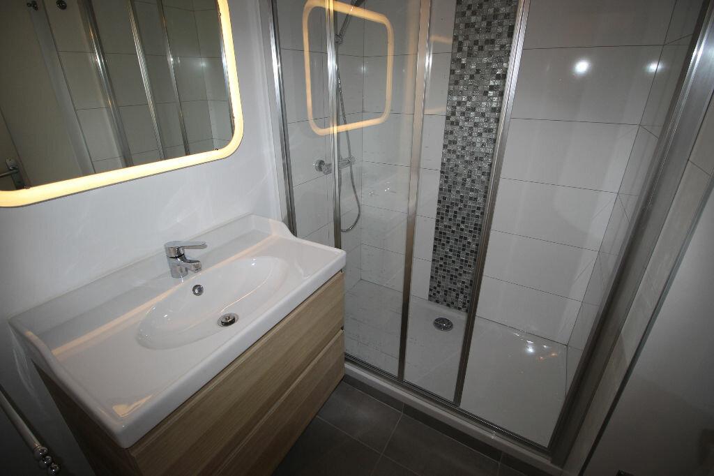 Appartement à louer 3 60m2 à Marseille 13 vignette-5