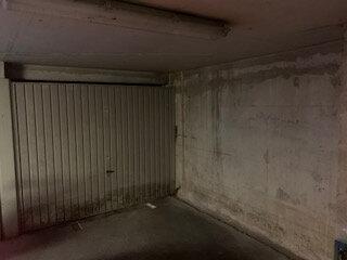 Stationnement à louer 0 9m2 à Marseille 5 vignette-2