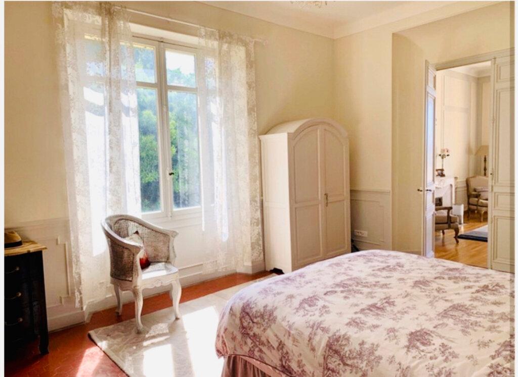 Appartement à vendre 5 128m2 à Cannes vignette-4