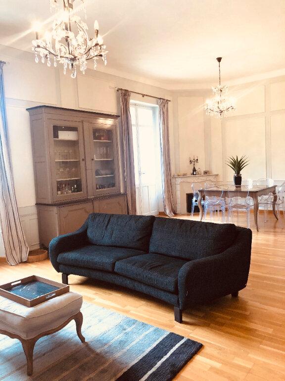 Appartement à vendre 5 128m2 à Cannes vignette-9