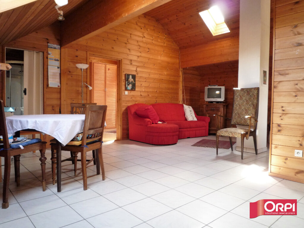 Maison à vendre 7 216m2 à Algolsheim vignette-8