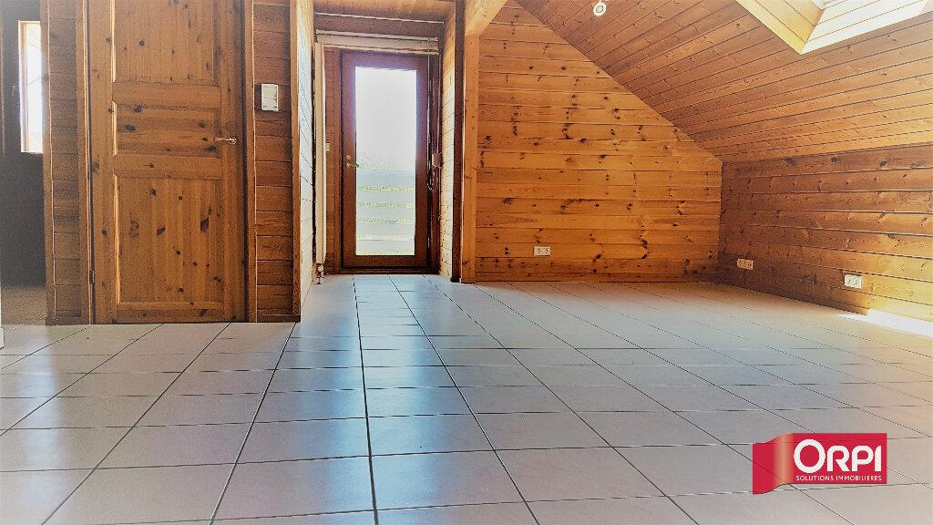 Maison à vendre 7 216m2 à Algolsheim vignette-10