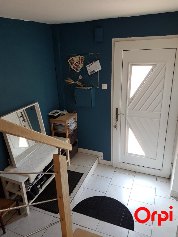 Appartement à vendre 4 85m2 à Illhaeusern vignette-2