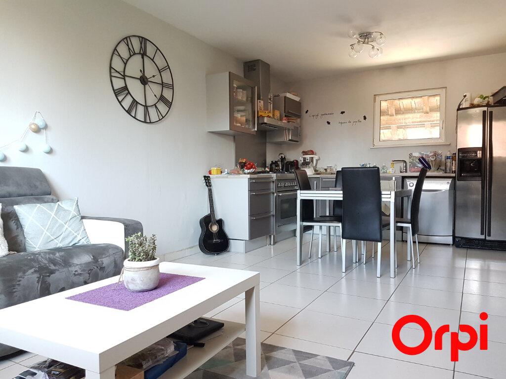 Appartement à vendre 4 85m2 à Illhaeusern vignette-3