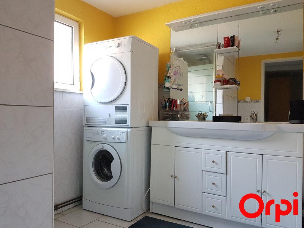 Appartement à vendre 4 85m2 à Illhaeusern vignette-5