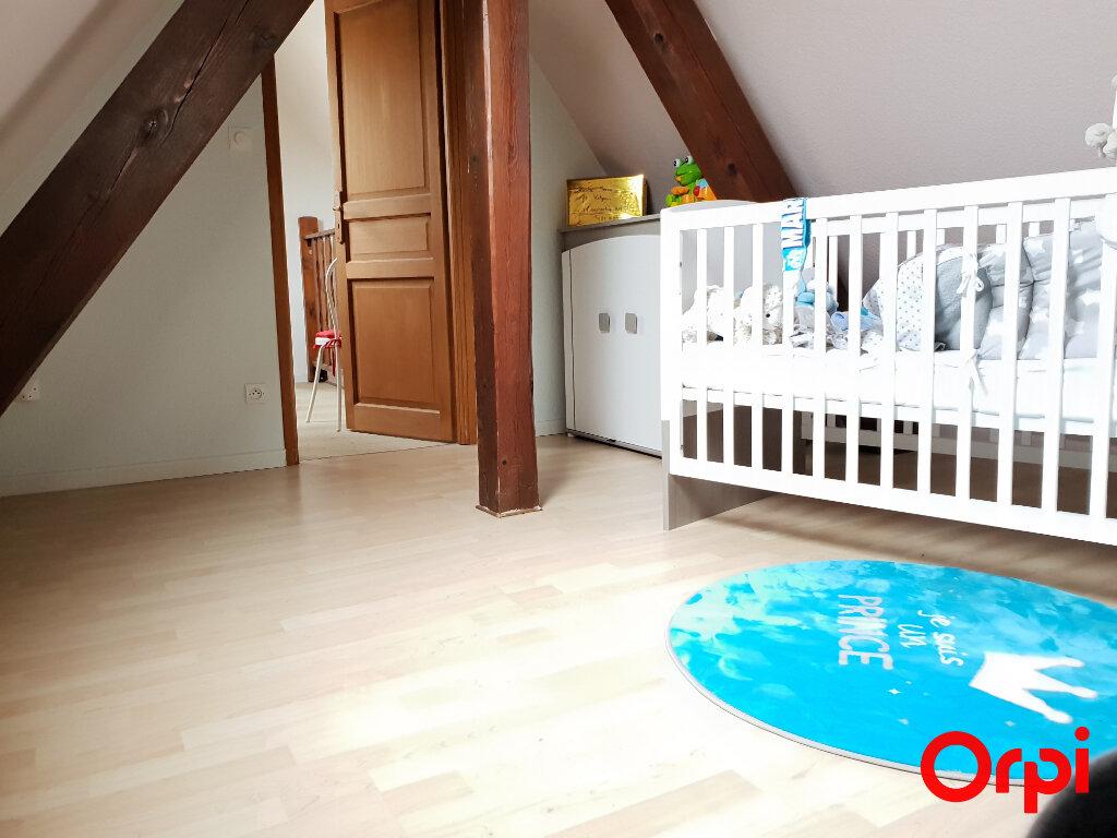 Appartement à vendre 3 67m2 à Neuf-Brisach vignette-4