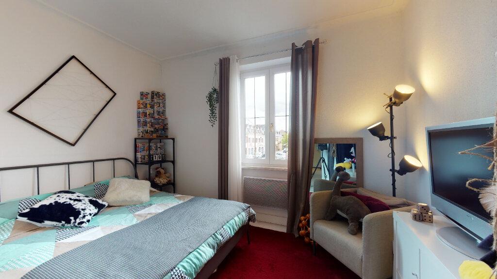 Appartement à louer 3 61m2 à Neuf-Brisach vignette-4