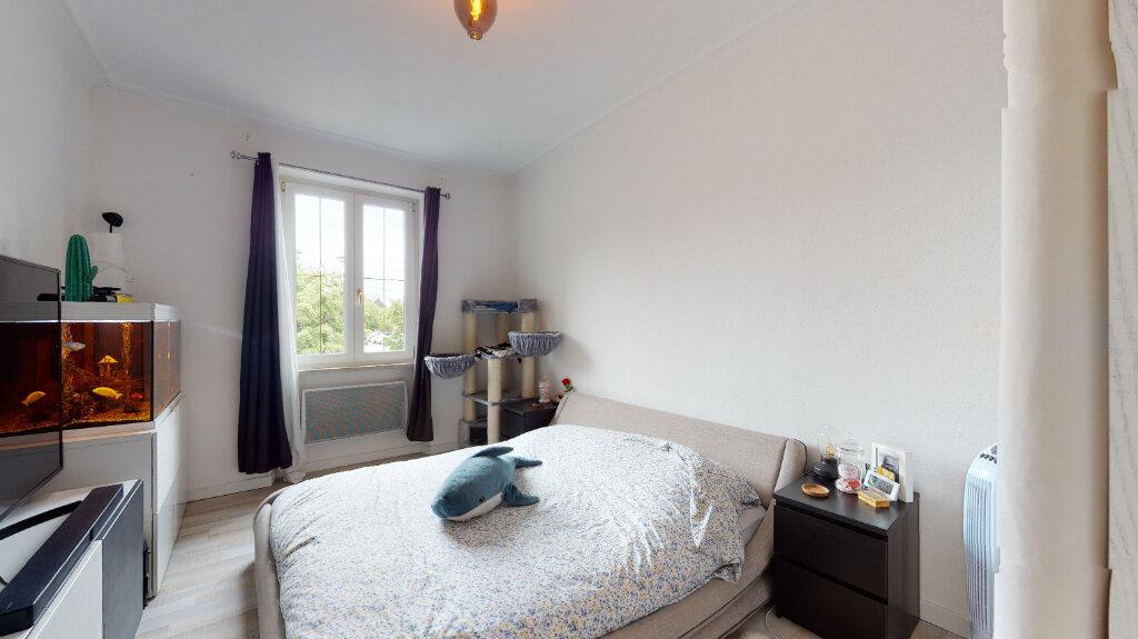 Appartement à louer 3 61m2 à Neuf-Brisach vignette-5